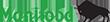 manitoba province logo